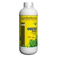 Фосфо-баланс Aquabalance Professional 1 л - удобрение для растений