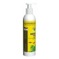 Фосфо-баланс Aquabalance Professional 250 мл - удобрение для растений