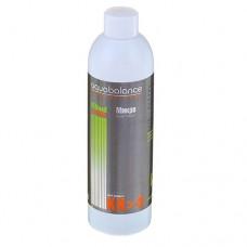 Микро-комплекс КН>4 Aquabalance Professional Premium 250 мл - удобрение для растений