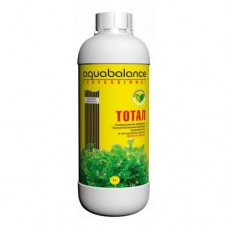 Полный комплекс Тотал Aquabalance Professional 1 л - удобрение для растений