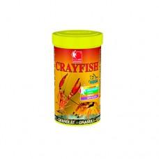 """""""CRAYFISH"""" -  для раков, крабов, креветок 65g/100ml"""