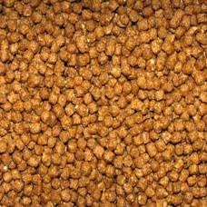 """""""GOLD GRAN"""" - гранулированный корм для золотых рыбок 40г"""
