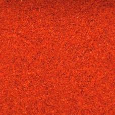 """NEON MINI GRANULES"" - гранулированный премиум корм для неонов и других тетр 50г"