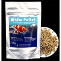 WHITE PELLET - корм для креветок