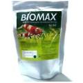 BIOMAX Series 1 - корм для креветок