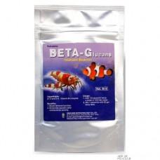 BETA-G - корм для креветок