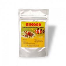 EIKOSO - корм для креветок