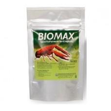 BIOMAX CRAYFISH - корм для раков