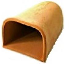 Трубка для нереста сомов