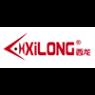Xilong