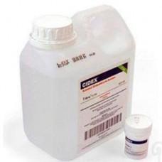 Сайдекс (Cidex)  0,5л