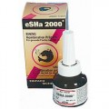 eSHa 2000 (препарат для лечения грибка, плавниковой гнили, бактерий)