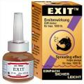 eSHa Exit (препарат для лечения всех форм ихтиофтириоза (включая тропический) и оодиниоза)