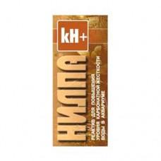 Реактив НИЛПА kH плюс - для повышения карбонатной жесткости в аквариуме