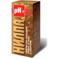 Реактив НИЛПА pH плюс - для повышения уровня pH в аквариуме
