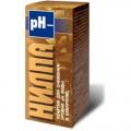 Реактив НИЛПА pH минус - для понижения уровня pH в аквариуме