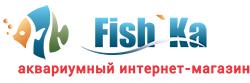Интернет-магазин Fish'ka